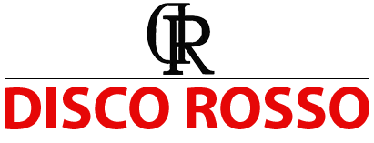 Disco Rosso