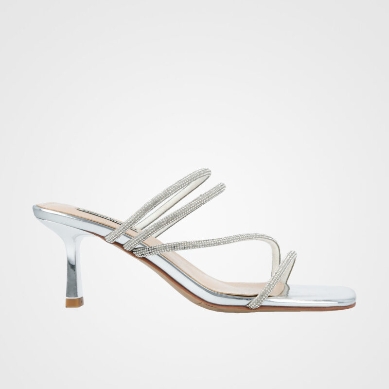 נעלי כלות